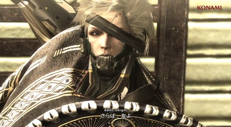 metal-gear-rising-tgs-trailer