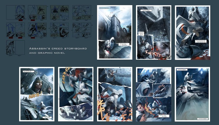 Assassin's_Creed_French_Comic_Concept_01