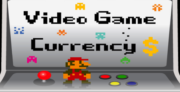 game_currency_mario