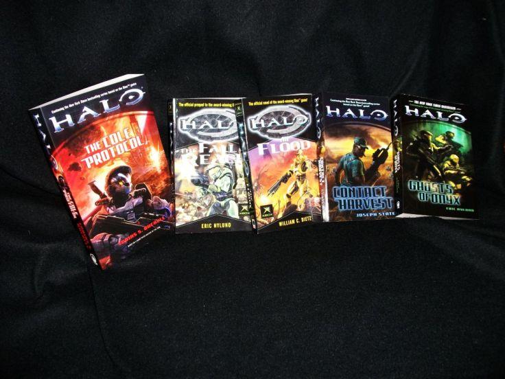 halo_books_2
